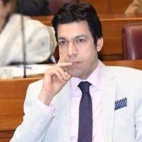 Faisal Wawda