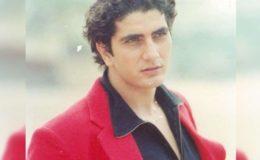 بھارتی اداکار فراز خان انتقال کر گئے