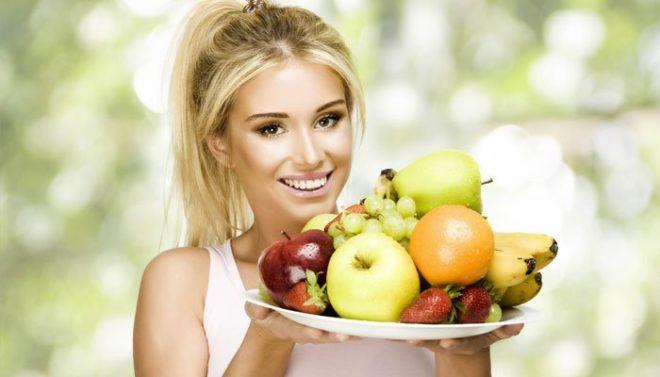 موسم سرما میں یہ پھل کھائیں، قوت مدافعت بڑھائیں