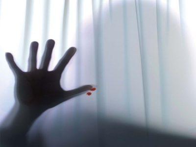 Girl Rape Umerkot