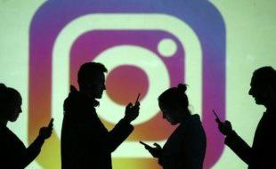 انسٹاگرام کے نئے فلٹر نے صارفین کو کنفیوژ کر دیا