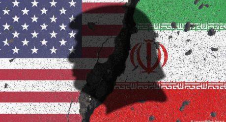ایران امریکا سے تعلقات بگاڑے یا سنوارے؟ داخلی سطح پر رائے منقسم