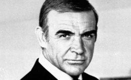 معروف اداکار اور 'جیمز بانڈ 007' کے پہلے ہیرو شان کونری چل بسے