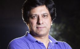 گلوکار جواد احمد بھی کورونا وائرس کا شکار