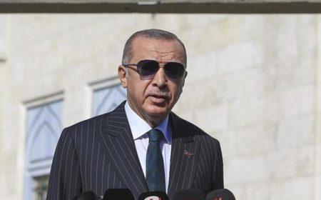 ترکی کو کورونا کے خلاف جدوجہد میں صحت کے بینادی ڈھانچے میں کوئی مسئلہ درپیش نہیں