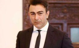 اداکار شان کی پاکستانی ڈراموں کی کہانیوں پر تنقید