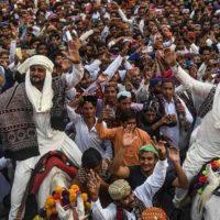 Sindhi Party