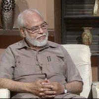 Tahseen Firaqi