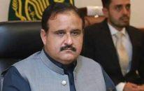 وزیراعلیٰ پنجاب کے پرنسپل سیکرٹری سمیت 4 اعلیٰ ٰافسران کے تقرر و تبادلے