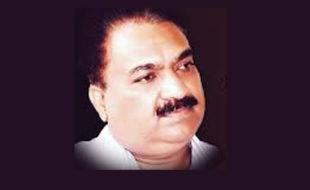 جدید اردو غزل کے وارث۔۔۔۔عباس تابش
