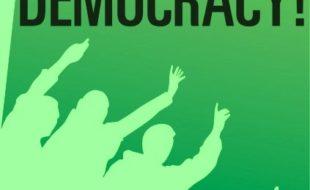 ہمارا جمہوری سفر