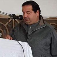 Faisal Zaman