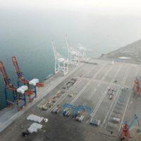 Gwadar Project