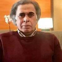Hassan Waseem Afzal