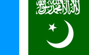 ١٦ دسمبر کو قوم پرست بنگالی بھائی پاکستان سے الگ ہوئے