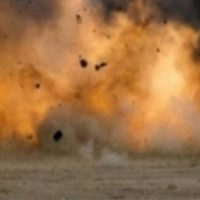 Karachi Blasts