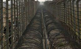 لائن آف کنٹرول پر بھارتی فوج کی گولہ باری؛ پاک فوج کا موثر جواب