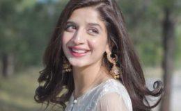 سوشل میڈیا پر تنقید سے گھبرا کر اداکاری اور ملک چھوڑنے کا فیصلہ کر لیا تھا، ماورہ حسین