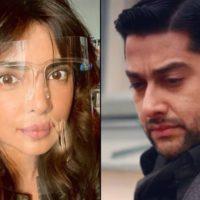 Priyanka Chopra, Aftab