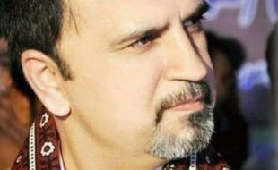 پروفیسر ڈاکٹر یوسف خشک، اردو ادب اور اکادمی ادبیات پاکستان