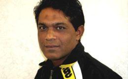 ٹیم مینجمنٹ عماد سے بھی عامر جیسا سلوک روا رکھے ہوئے ہے، راشد لطیف