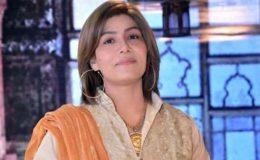 گلوکارہ شبنم مجید کے بھائی کے قتل کا ڈراپ سین، سالا ہی قاتل نکلا