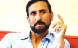 پاکستانی بیٹنگ کوچ شراکتوں کی کمی سے نالاں