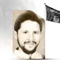 Abdul Rahman Al-Maghribi