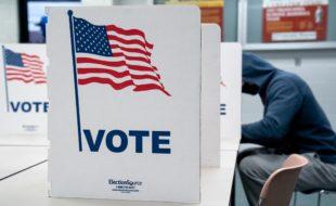 امریکی الیکشن اور مکافات عمل