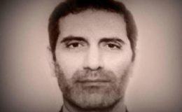 ایران اپنے سفارت کار کو دہشت گردی کے جرم میں سزا سے بچانے کے لیے حرکت میں آگیا