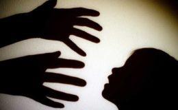 بچوں سے زیادتی کرنیوالوں کو سزائے موت دی جائے گی: ترمیمی بل تیار