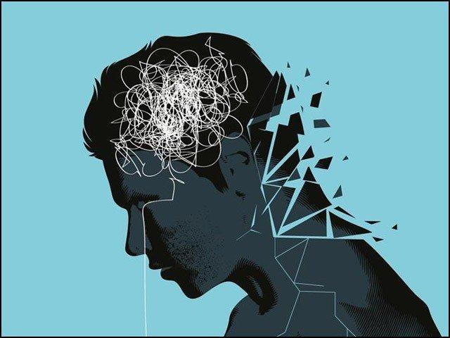 ناانصافی اور امتیازات، ڈپریشن اور مایوسی کی وجہ بھی قرار