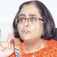 Dr Azra Pechuho