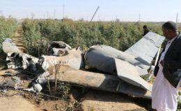 سعودی عرب کی سمت بھیجے جانے والے حوثیوں کے 3 ڈرون طیارے تباہ کر دیے: عرب اتحاد