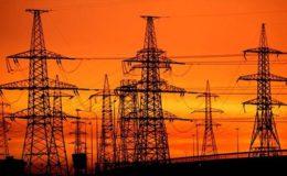 بجلی کی قیمت میں اضافے سے کون سے صارفین متاثر ہوں گے؟