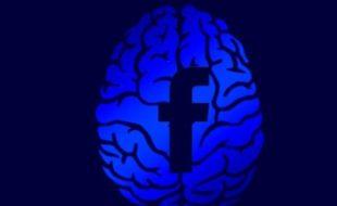 فیس بک نے دماغ پڑھنے کی ٹیکنالوجی بنانے پر کام شروع کردیا