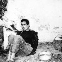 France Algeria War