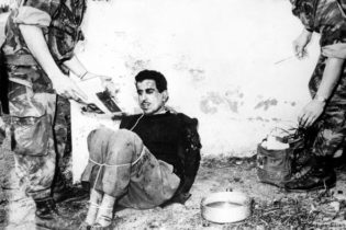 الجزائر میں نوآبادیاتی دور کے مظالم پر معافی نہیں مانگیں گے، فرانس