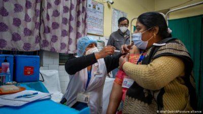 India Vaccines