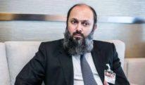 پی ڈی ایم کا کوئی واضح ایجنڈا نہیں تھا اسلیے کمزور پڑ گئی: وزیراعلیٰ بلوچستان