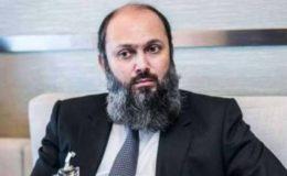 وزیر اعلیٰ بلوچستان کی ناک کے نیچے لیبر قوانین کی خلاف ورزی