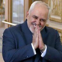 Jawad Zarif