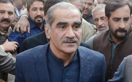 تحریک انصاف لاہور واپس آئے گی تو گندے انڈوں سے استقبال ہو گا
