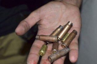 لاہور: معمولی جھگڑوں پر فائرنگ سے راہگیر ہلاک، بچوں سمیت 4 زخمی