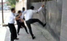 انکوائری کیلیے طلب کرنے پر وکلا کا پنجاب بار کونسل کے دفتر پر دھاوا