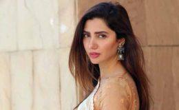ماہرہ خان کے مداح ناراض، اداکارہ کو بھارت جانے کا مشورہ دیدیا