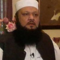 Maulana Ajmal Qadri