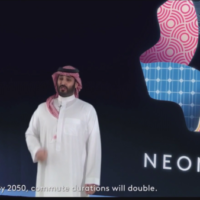 Muhammad bin Salman