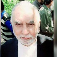 Nawaz Khokhar
