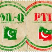 PML-Q and PTI